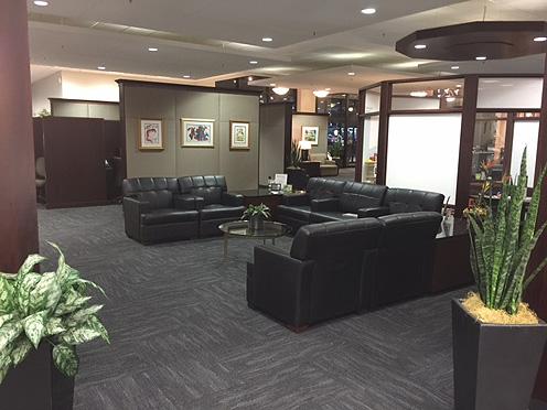 Commercial Photo Gallery Trend Carpet Amp Tile Flooring