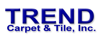 Trend Carpet & Tile - Glendale Heights, IL 60139