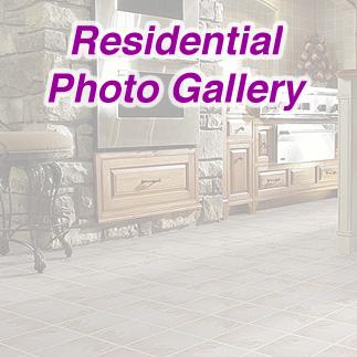 Photo Gallery Trend Carpet Amp Tile Flooring Carpeting