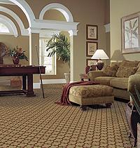 Contractors Amp Realtors Trend Carpet Amp Tile Inc