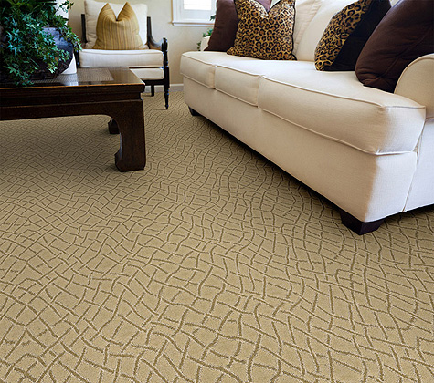 Flooring Carpeting Trend Carpet Amp Tile Glendale