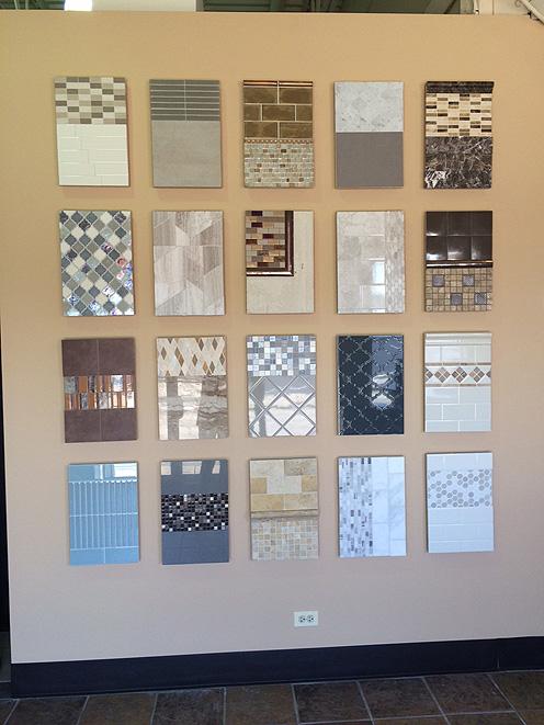 Showroom Photo Gallery Trend Carpet Amp Tile Flooring