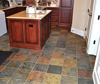 Residential Photo Gallery Trend Carpet Amp Tile Flooring